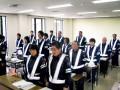 警備員教育システム アイキャッチ