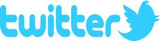 logo_twitter_a