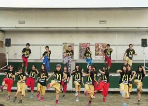 にぎわい祭り 24出演者08-1