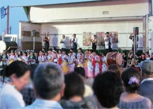 にぎわい祭り 24出演者09-1