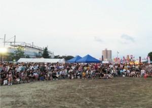 にぎわい祭り 24-2