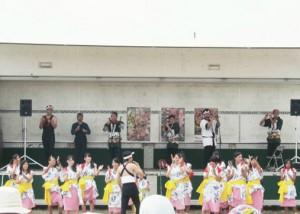にぎわい祭り 25出演者02-1