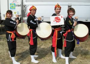 にぎわい祭り 25出演者06-2
