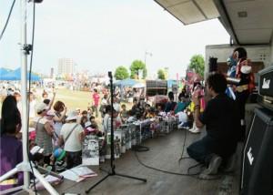 にぎわい祭り 25出演者07-2