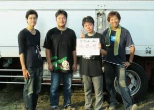 にぎわい祭り 25出演者09-2