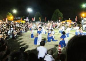 にぎわい祭り 25出演者15-1