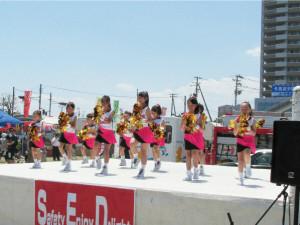 2013子ども祭-05