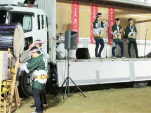 2013にぎわい祭り24-10-2