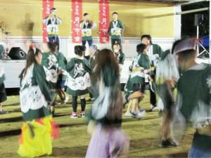 2013にぎわい祭り24-10