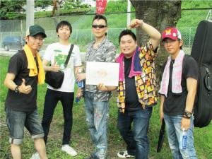 2013にぎわい祭り24-3