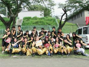 2013にぎわい祭り24-4