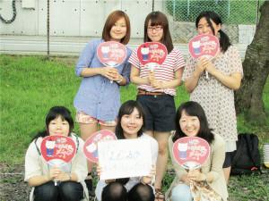 2013にぎわい祭り24-6