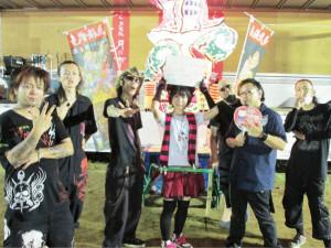 2013にぎわい祭り24-7