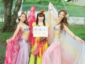 2013にぎわい祭り24-8