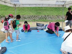 2013にぎわい祭り24-e1