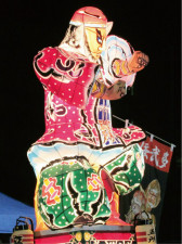 2013-nigiwai-neputa