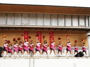 2013にぎわい祭り25-3-2