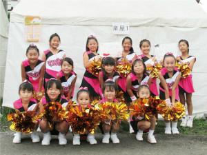 2013にぎわい祭り25-3