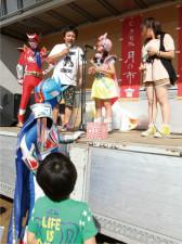 2013にぎわい祭り25-4