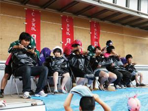2013にぎわい祭り25-4-2