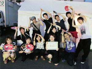 2013にぎわい祭り25-7