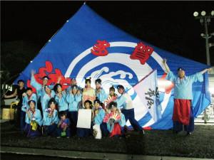 2013にぎわい祭り25-8