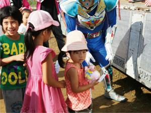 2013にぎわい祭り25-e1