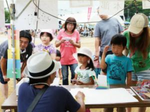 2013にぎわい祭り25-e10