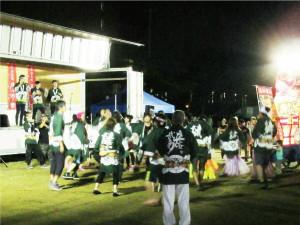 2013にぎわい祭り25-e11
