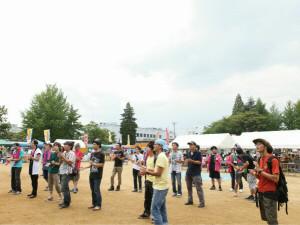 2013にぎわい祭り25-e5